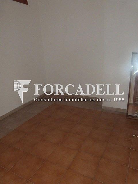 083 - Oficina en alquiler en calle Francisco Rover, Urbanitzacions Llevant en Palma de Mallorca - 261266807