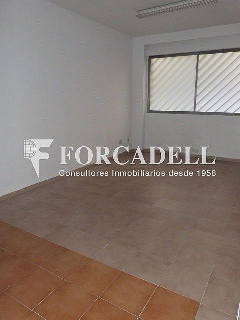 084 - Oficina en alquiler en calle Francisco Rover, Urbanitzacions Llevant en Palma de Mallorca - 261266810