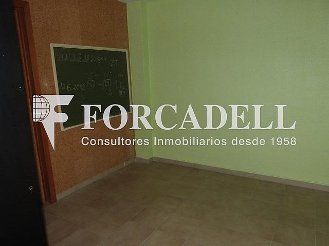 085 - Oficina en alquiler en calle Francisco Rover, Urbanitzacions Llevant en Palma de Mallorca - 261266813