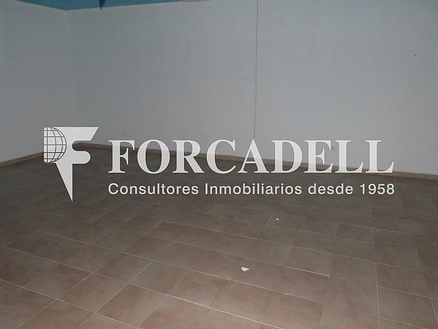 086 - Oficina en alquiler en calle Francisco Rover, Urbanitzacions Llevant en Palma de Mallorca - 261266816