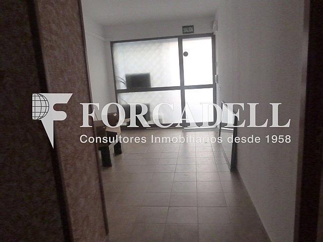 094 - Oficina en alquiler en calle Francisco Rover, Urbanitzacions Llevant en Palma de Mallorca - 261266825