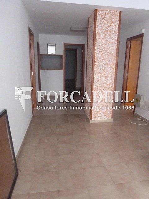 095 - Oficina en alquiler en calle Francisco Rover, Urbanitzacions Llevant en Palma de Mallorca - 261266828