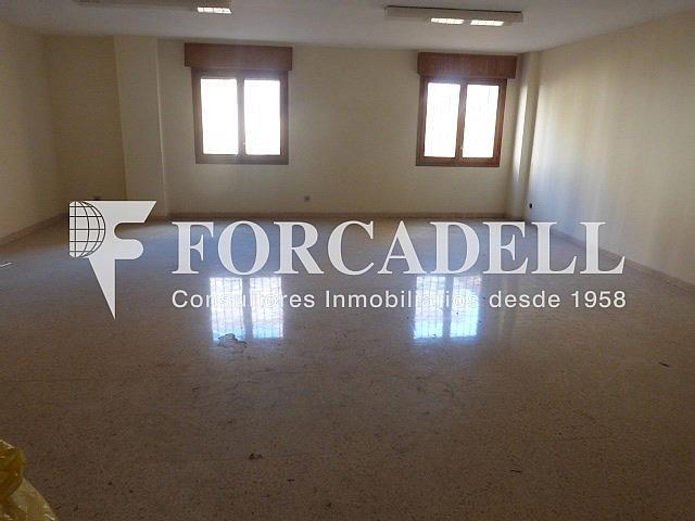 001 - Oficina en alquiler en calle Patronat Obrer, Foners en Palma de Mallorca - 261263675