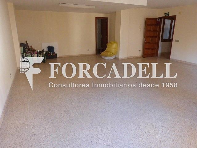 004 - Oficina en alquiler en calle Patronat Obrer, Foners en Palma de Mallorca - 261263684