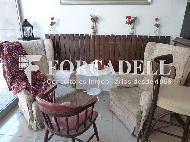 008 - Local comercial en alquiler en calle Emperadriu Eugenia, Nord en Palma de Mallorca - 261270737