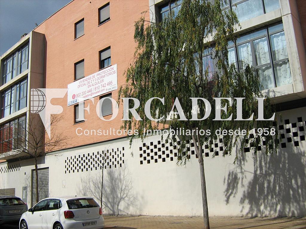 IMG_0331 - Piso en alquiler en calle Alfred Giner Sorolla, Norte en Castellón de la Plana/Castelló de la Plana - 260866683