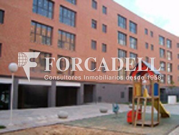Vis2 - Piso en alquiler en calle Alfred Giner Sorolla, Norte en Castellón de la Plana/Castelló de la Plana - 260866686