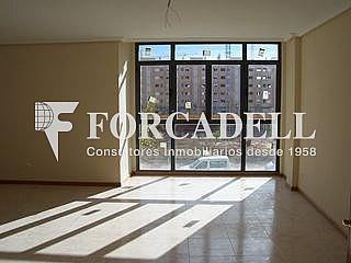 100_0583 - Piso en alquiler en calle Alfred Giner Sorolla, Norte en Castellón de la Plana/Castelló de la Plana - 260866689