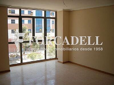 Vis15 - Piso en alquiler en calle Alfred Giner Sorolla, Norte en Castellón de la Plana/Castelló de la Plana - 260866692