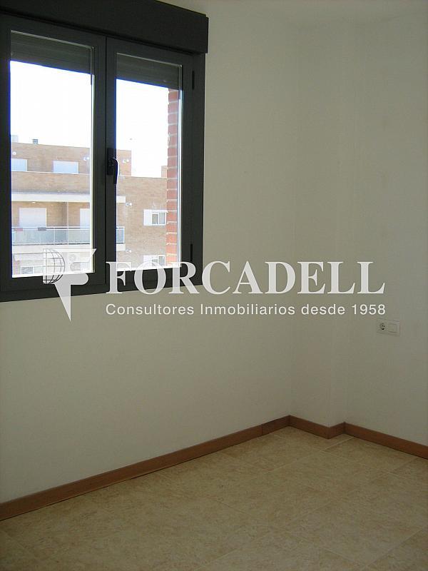IMG_0345 - Piso en alquiler en calle Alfred Giner Sorolla, Norte en Castellón de la Plana/Castelló de la Plana - 260866695