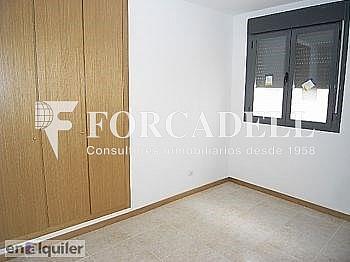 Habitació - Piso en alquiler en calle Alfred Giner Sorolla, Norte en Castellón de la Plana/Castelló de la Plana - 260866698
