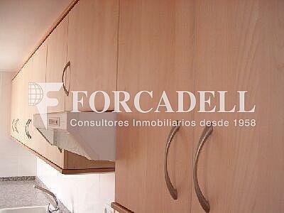 Vis10 - Piso en alquiler en calle Alfred Giner Sorolla, Norte en Castellón de la Plana/Castelló de la Plana - 260866707