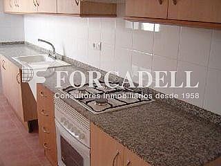Vis8 - Piso en alquiler en calle Alfred Giner Sorolla, Norte en Castellón de la Plana/Castelló de la Plana - 260866710