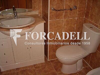 Vis7 - Piso en alquiler en calle Alfred Giner Sorolla, Norte en Castellón de la Plana/Castelló de la Plana - 260866713