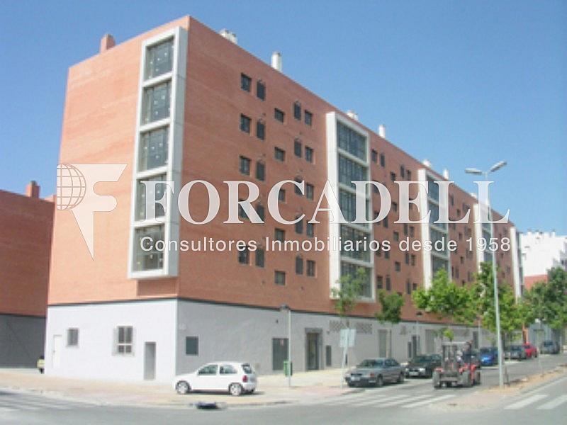 2 - Piso en alquiler en calle Alfred Giner Sorolla, Norte en Castellón de la Plana/Castelló de la Plana - 260866716