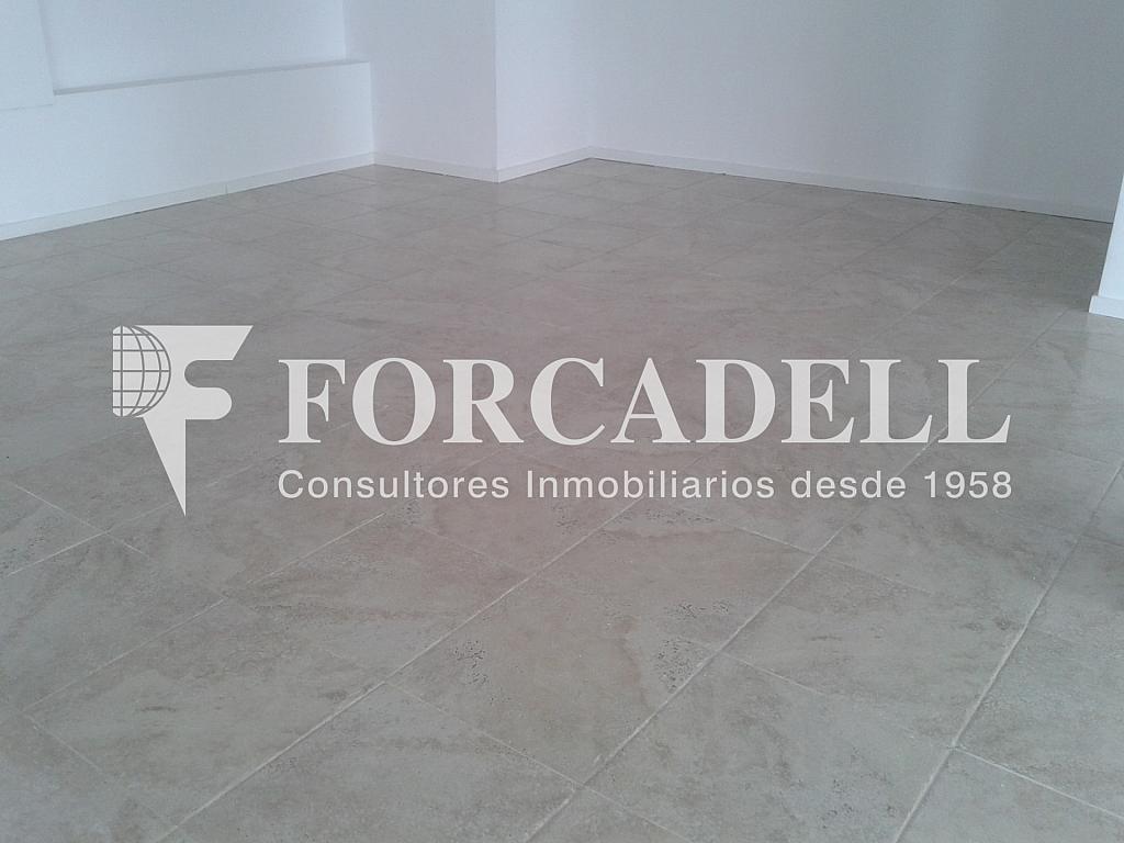 1 - Local comercial en alquiler en calle Localhonori Garcia Garcia, Oeste en Castellón de la Plana/Castelló de la Plana - 260869881