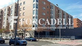 Image (6) - Local comercial en alquiler en calle Montesinoslocal, Garbinet en Alicante/Alacant - 260869806
