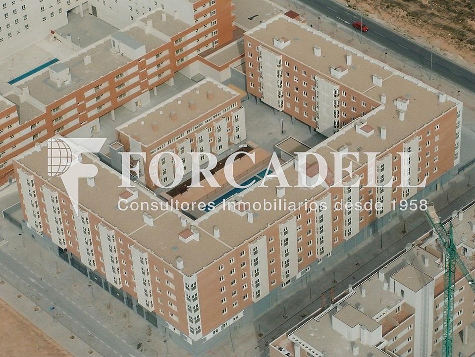 Image (7) - Local comercial en alquiler en calle Montesinoslocal, Garbinet en Alicante/Alacant - 260869809
