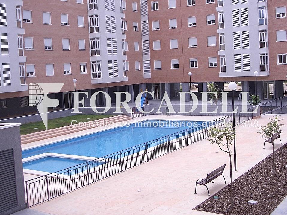 Image (3) - Local comercial en alquiler en calle Montesinoslocal, Garbinet en Alicante/Alacant - 260869815