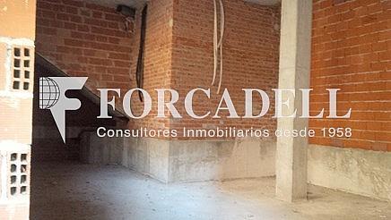 Image (15) - Local comercial en alquiler en calle Montesinoslocal, Garbinet en Alicante/Alacant - 260869818