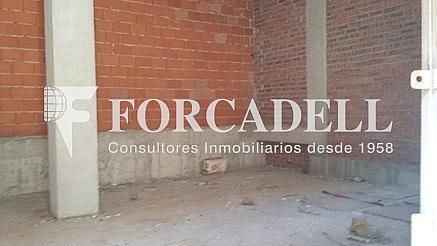 Image (16) - Local comercial en alquiler en calle Montesinoslocal, Garbinet en Alicante/Alacant - 260869821