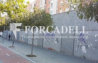 Image (8) - Local comercial en alquiler en calle Montesinoslocal, Garbinet en Alicante/Alacant - 260869827