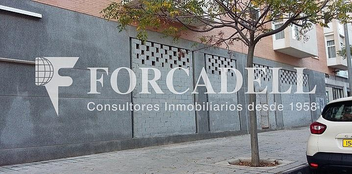 Image (13) - Local comercial en alquiler en calle Montesinoslocal, Garbinet en Alicante/Alacant - 260869830