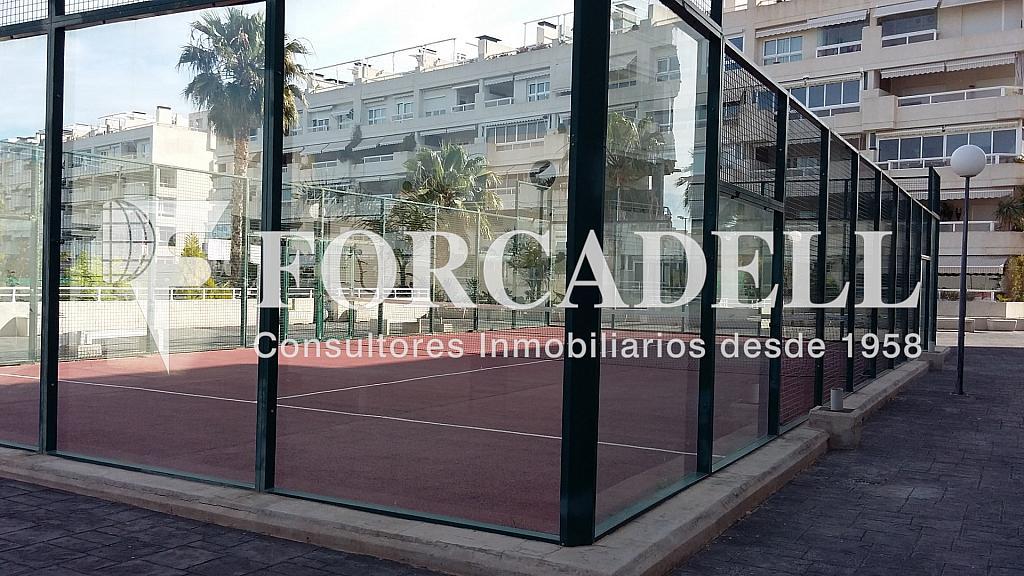 20160411_102659 - Piso en alquiler en calle Britania, Albufereta en Alicante/Alacant - 326408482