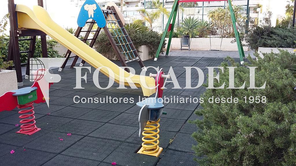 20160411_102631 - Piso en alquiler en calle Britania, Albufereta en Alicante/Alacant - 326408485