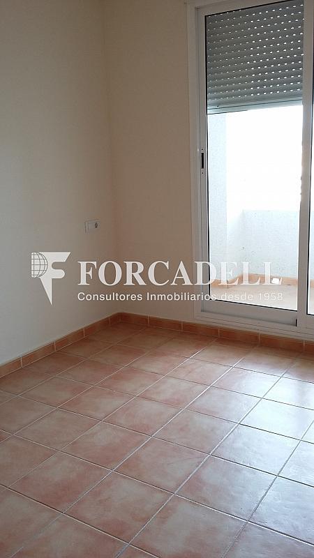 20160411_111905 - Piso en alquiler en calle Britania, Albufereta en Alicante/Alacant - 326408506