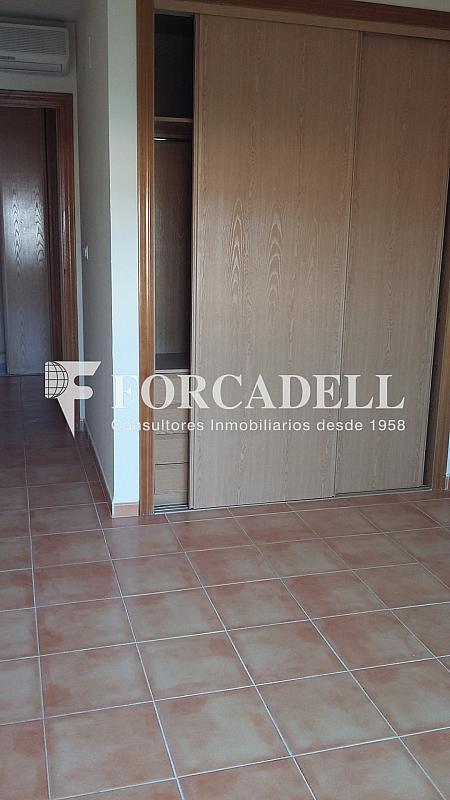 20160411_111924 - Piso en alquiler en calle Britania, Albufereta en Alicante/Alacant - 326408509