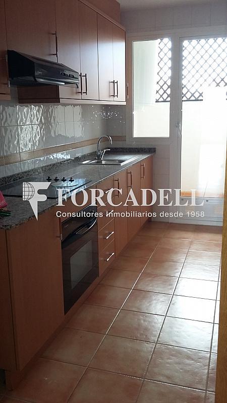 20160411_113624 - Piso en alquiler en calle Britania, Albufereta en Alicante/Alacant - 326408518
