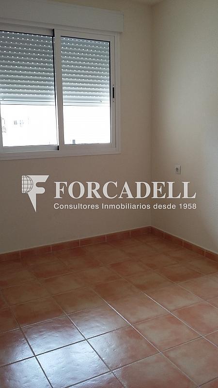 20160411_113912 - Piso en alquiler en calle Britania M, Albufereta en Alicante/Alacant - 265967281