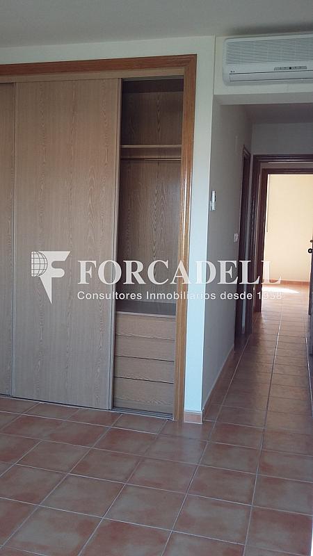 20160411_112730 - Piso en alquiler en calle Britania M, Albufereta en Alicante/Alacant - 265967293