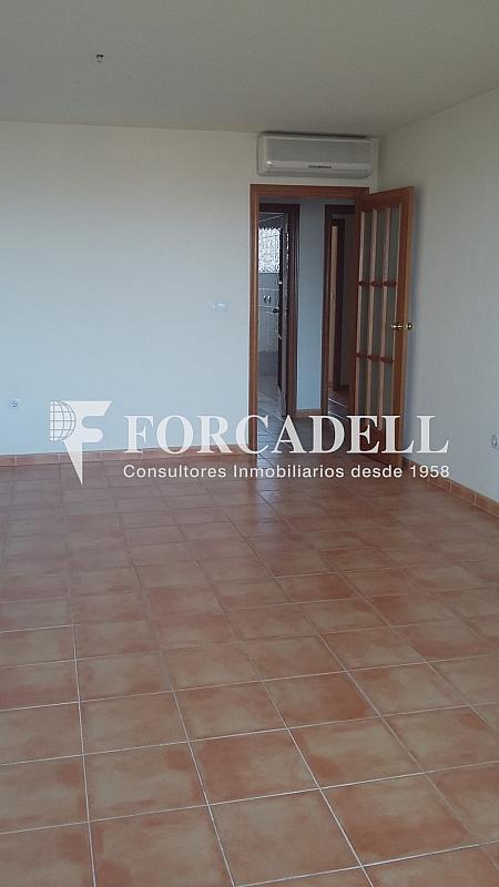 20160411_114200 - Piso en alquiler en calle Britania M, Albufereta en Alicante/Alacant - 265967308
