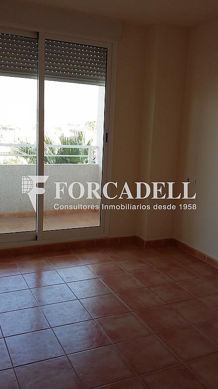 20160411_112642 - Piso en alquiler en calle Britania M, Albufereta en Alicante/Alacant - 265967317