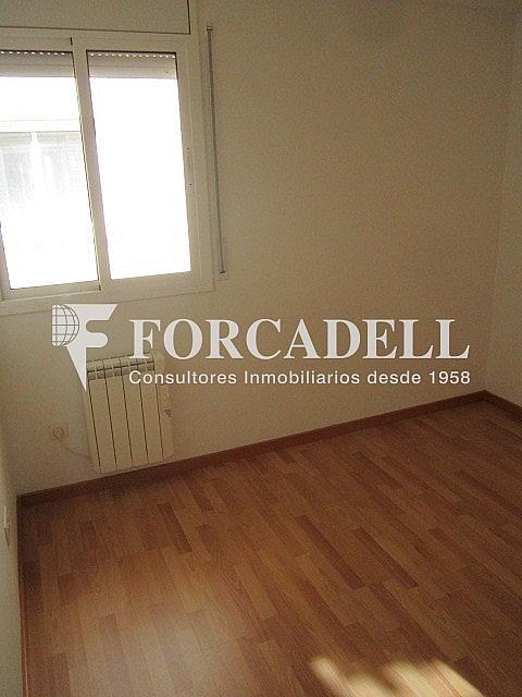 Imagen 5654 - Dúplex en alquiler en calle Farigola, Sant Feliu de Codines - 331130328