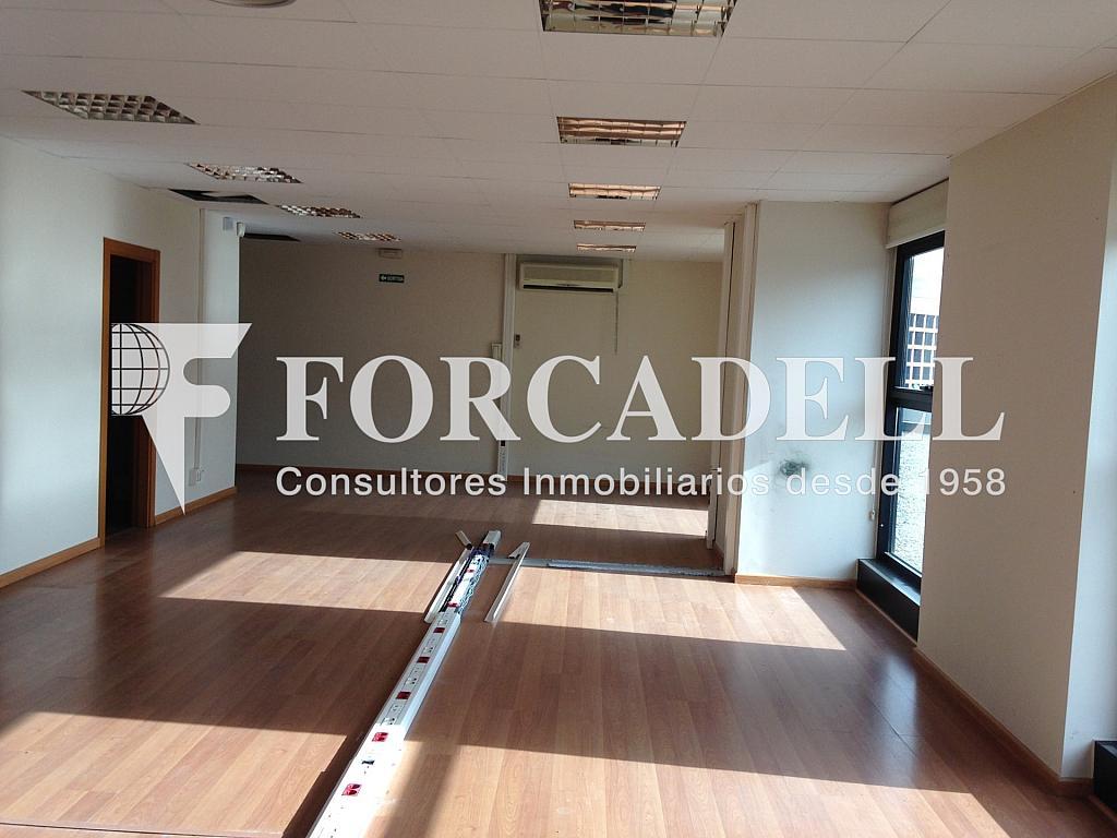 IMG_0851 - Oficina en alquiler en calle Bobinadora, Mataró - 263451462