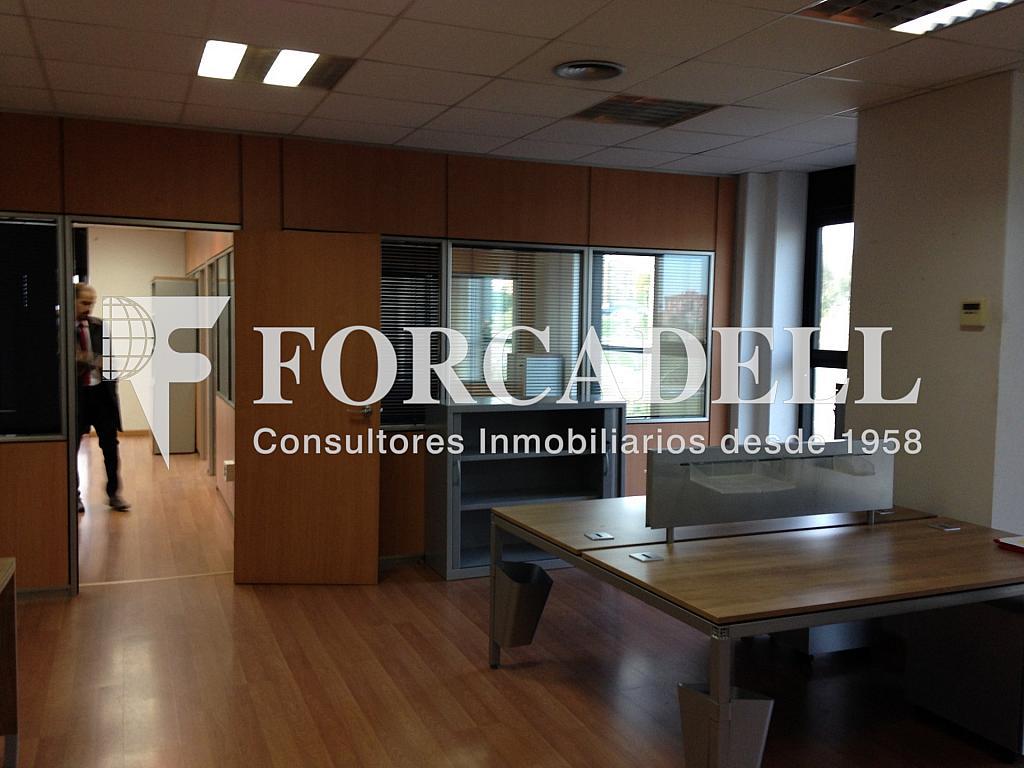IMG_0835 - Oficina en alquiler en calle Bobinadora, Mataró - 263451468