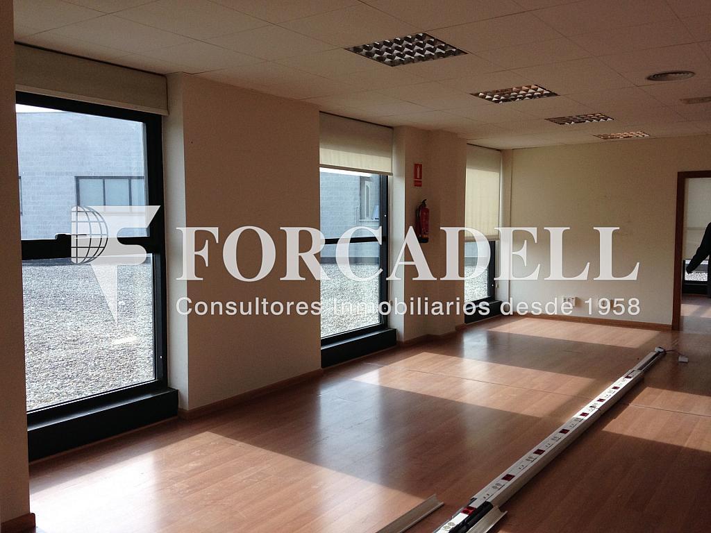 IMG_0843 - Oficina en alquiler en calle Bobinadora, Mataró - 263451591