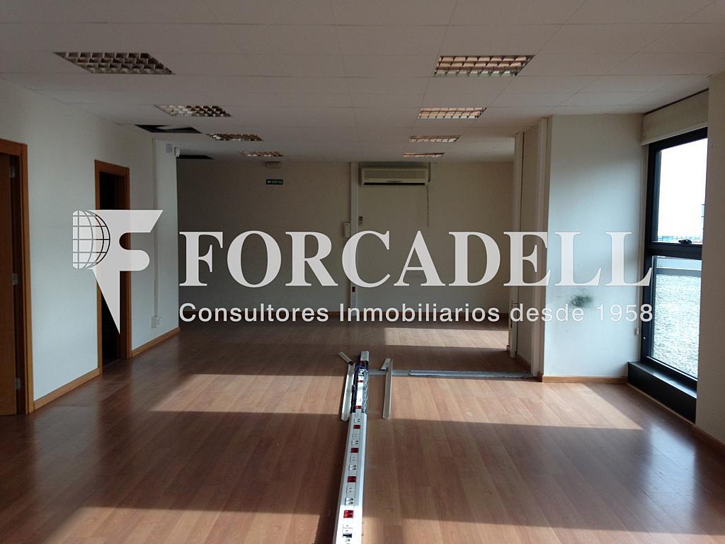 IMG_0840 - Oficina en alquiler en calle Bobinadora, Mataró - 263451594
