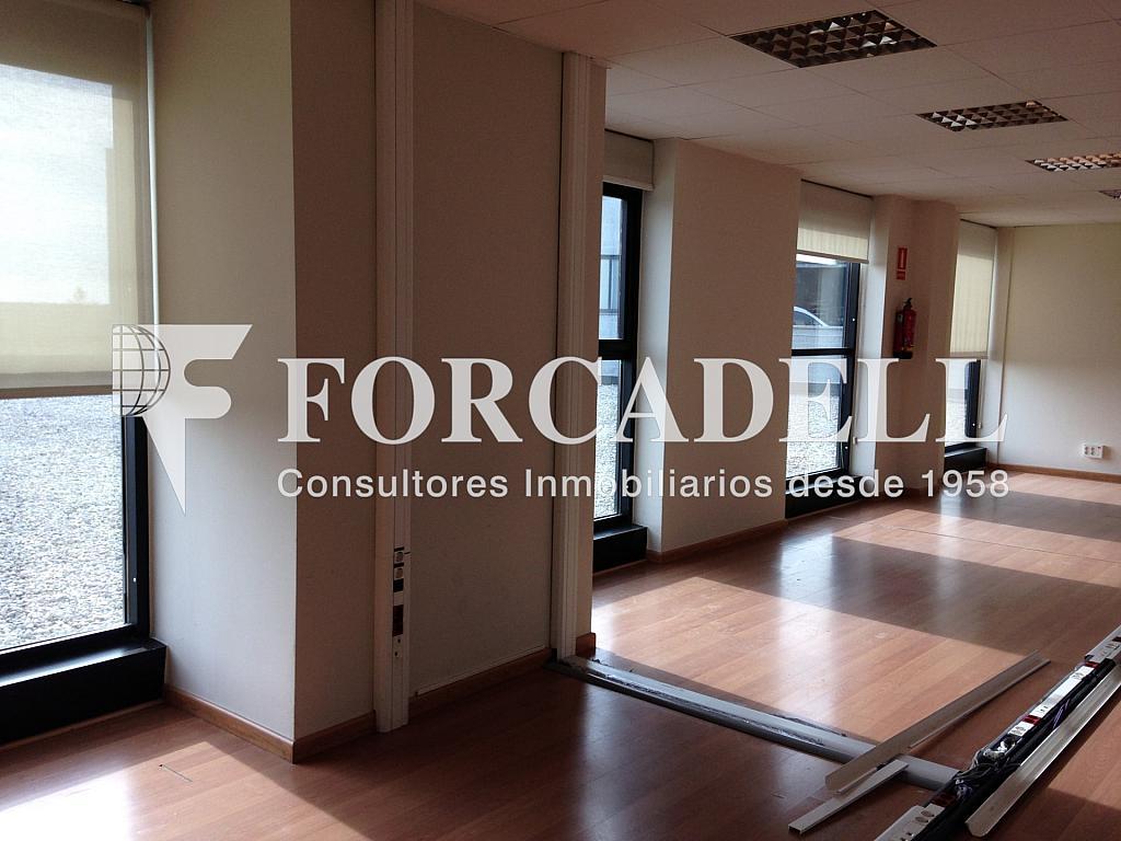 IMG_0842 - Oficina en alquiler en calle Bobinadora, Mataró - 263451666