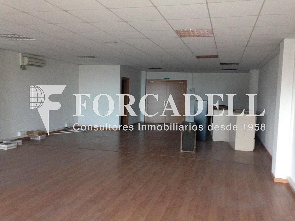 IMG_0854 - Oficina en alquiler en calle Bobinadora, Mataró - 263451672