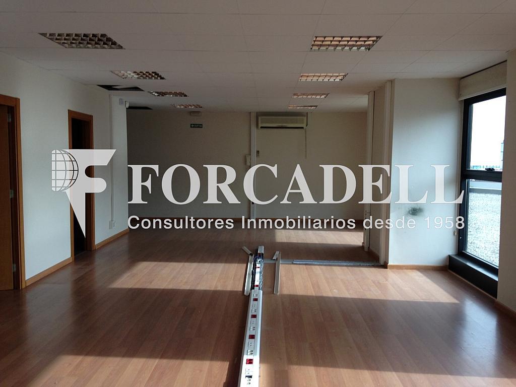 IMG_0841 - Oficina en alquiler en calle Bobinadora, Mataró - 263451675