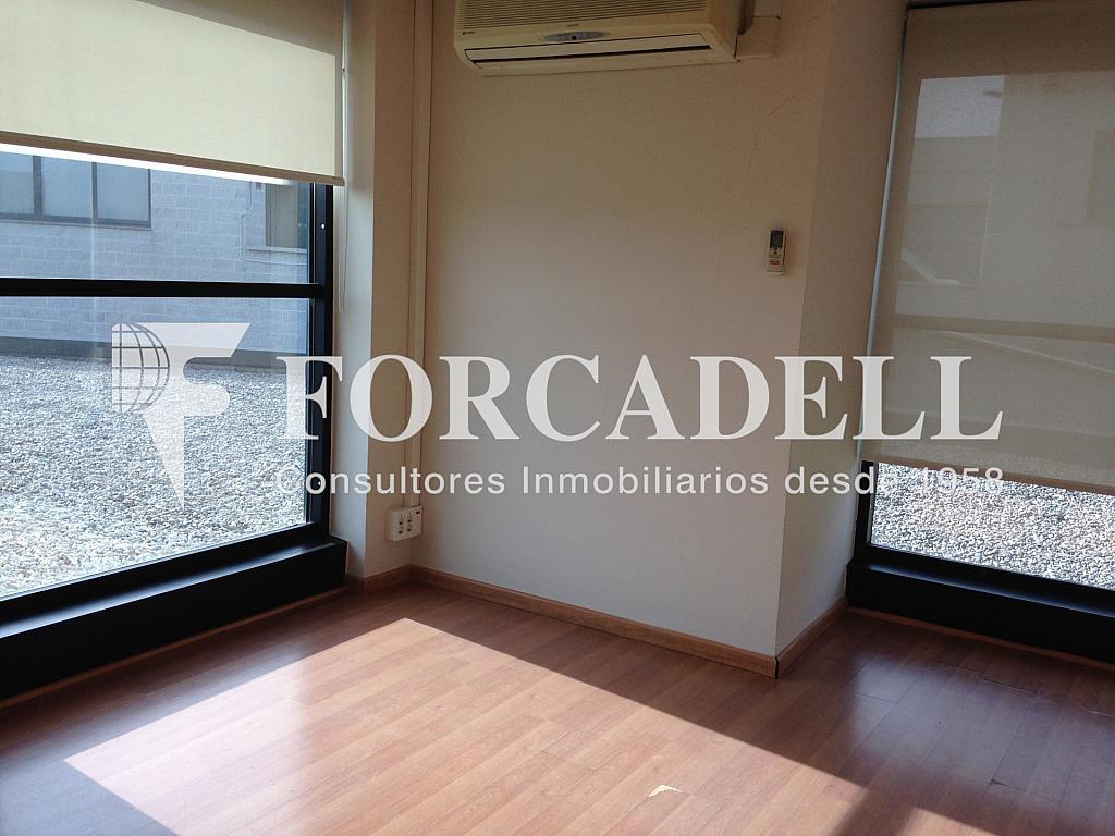 IMG_0850 - Oficina en alquiler en calle Bobinadora, Mataró - 263451678