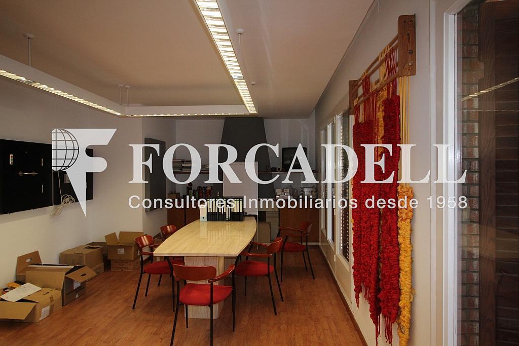 IMG_4089 - Oficina en alquiler en calle Cortit, Sant andreu en Barcelona - 263454822