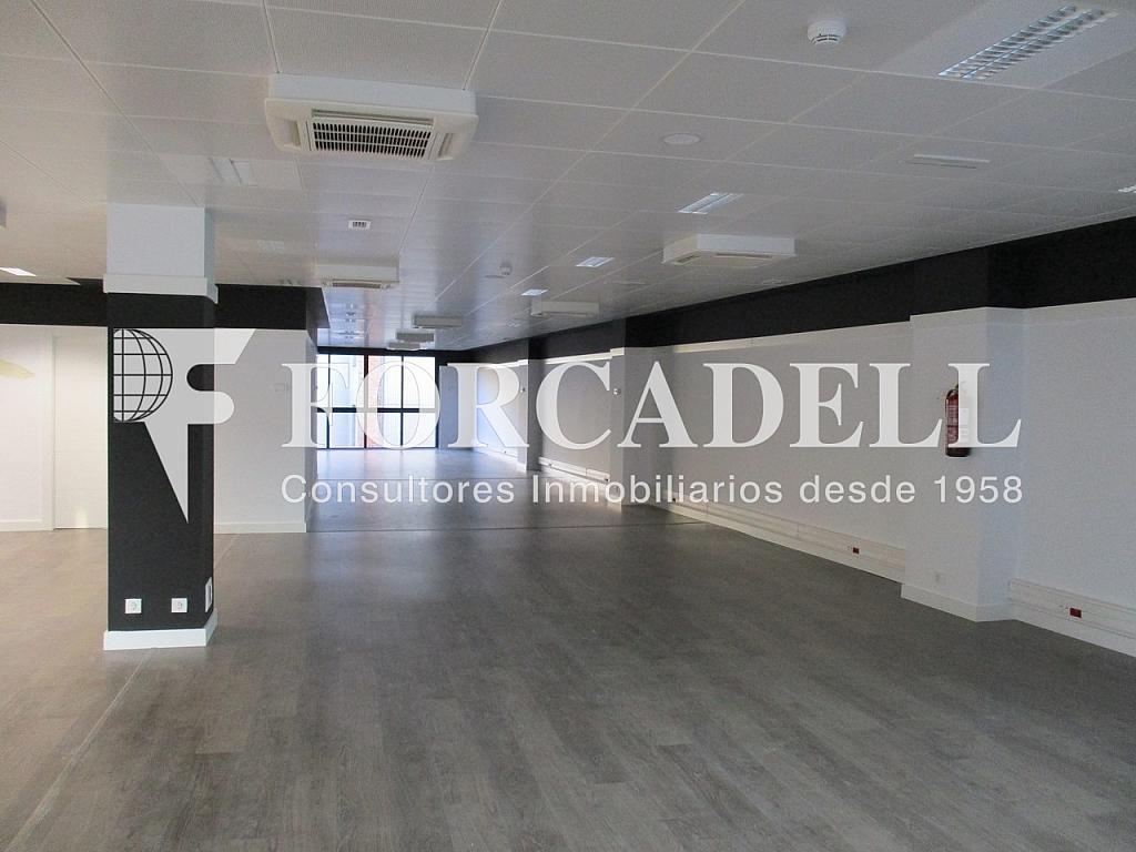 02 (4) - Oficina en alquiler en calle Aragó, Eixample esquerra en Barcelona - 333906727