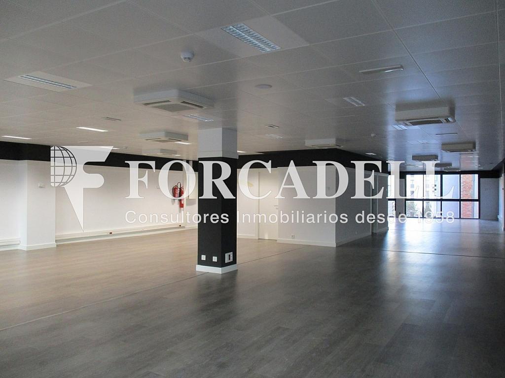 01 (3) - Oficina en alquiler en calle Aragó, Eixample esquerra en Barcelona - 333906730