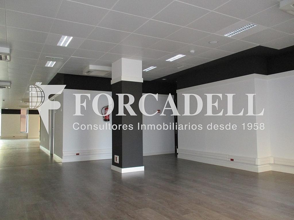 04 - Oficina en alquiler en calle Aragó, Eixample esquerra en Barcelona - 333906736