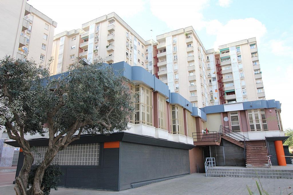 IMG_0259 - Oficina en alquiler en calle Arístides Maillol, Sant Ramon-La Maternitat en Barcelona - 263455434